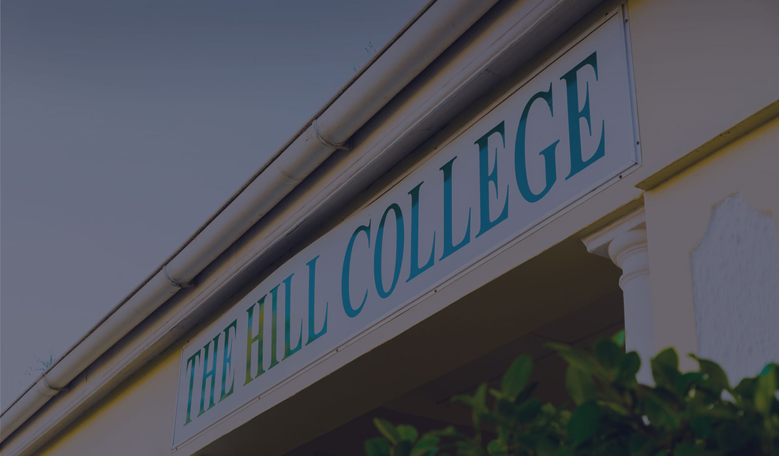 https://hillcollege.co.za/wp-content/uploads/main-header1.jpg